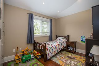 Photo 11: 403 W 19TH Avenue in Vancouver: Cambie House for sale (Vancouver West)  : MLS®# R2367913