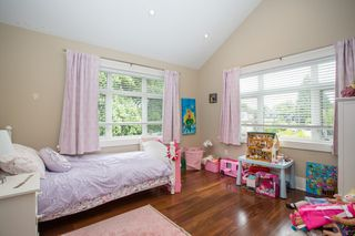 Photo 10: 403 W 19TH Avenue in Vancouver: Cambie House for sale (Vancouver West)  : MLS®# R2367913