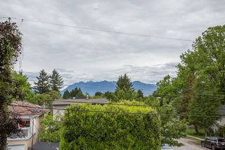 Photo 16: 403 W 19TH Avenue in Vancouver: Cambie House for sale (Vancouver West)  : MLS®# R2367913