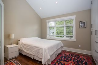 Photo 12: 403 W 19TH Avenue in Vancouver: Cambie House for sale (Vancouver West)  : MLS®# R2367913