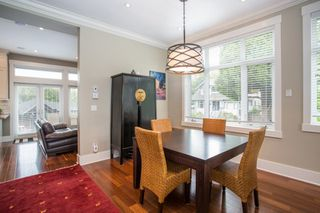 Photo 4: 403 W 19TH Avenue in Vancouver: Cambie House for sale (Vancouver West)  : MLS®# R2367913