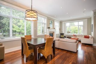 Photo 5: 403 W 19TH Avenue in Vancouver: Cambie House for sale (Vancouver West)  : MLS®# R2367913