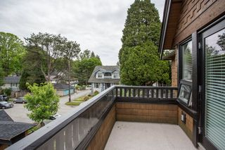 Photo 15: 403 W 19TH Avenue in Vancouver: Cambie House for sale (Vancouver West)  : MLS®# R2367913
