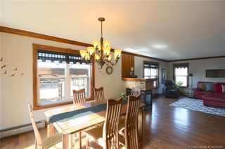 Photo 8: 42 Overand Place in Red Deer: RR Oriole Park West Residential for sale : MLS®# CA0165899