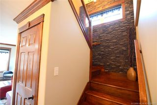 Photo 16: 42 Overand Place in Red Deer: RR Oriole Park West Residential for sale : MLS®# CA0165899