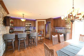 Photo 7: 42 Overand Place in Red Deer: RR Oriole Park West Residential for sale : MLS®# CA0165899