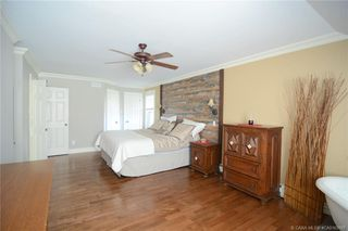 Photo 18: 42 Overand Place in Red Deer: RR Oriole Park West Residential for sale : MLS®# CA0165899