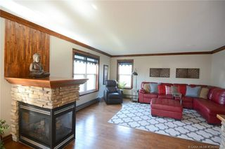 Photo 4: 42 Overand Place in Red Deer: RR Oriole Park West Residential for sale : MLS®# CA0165899