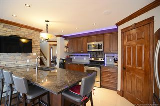 Photo 11: 42 Overand Place in Red Deer: RR Oriole Park West Residential for sale : MLS®# CA0165899