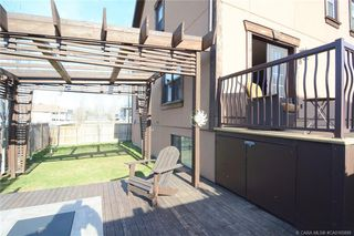 Photo 29: 42 Overand Place in Red Deer: RR Oriole Park West Residential for sale : MLS®# CA0165899