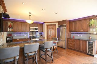Photo 9: 42 Overand Place in Red Deer: RR Oriole Park West Residential for sale : MLS®# CA0165899