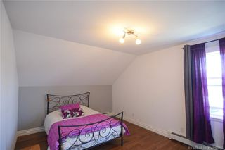 Photo 20: 42 Overand Place in Red Deer: RR Oriole Park West Residential for sale : MLS®# CA0165899