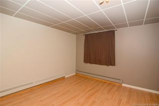 Photo 25: 42 Overand Place in Red Deer: RR Oriole Park West Residential for sale : MLS®# CA0165899