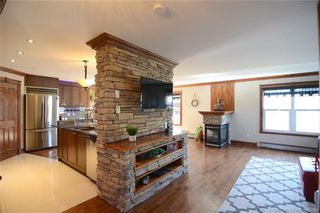 Photo 15: 42 Overand Place in Red Deer: RR Oriole Park West Residential for sale : MLS®# CA0165899