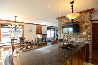 Photo 14: 42 Overand Place in Red Deer: RR Oriole Park West Residential for sale : MLS®# CA0165899