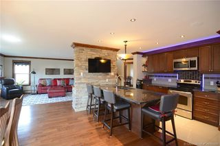 Photo 10: 42 Overand Place in Red Deer: RR Oriole Park West Residential for sale : MLS®# CA0165899
