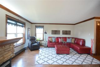 Photo 5: 42 Overand Place in Red Deer: RR Oriole Park West Residential for sale : MLS®# CA0165899