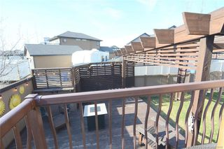 Photo 27: 42 Overand Place in Red Deer: RR Oriole Park West Residential for sale : MLS®# CA0165899
