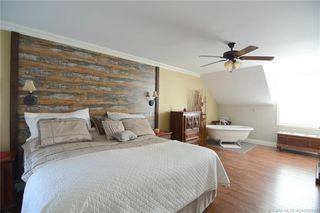 Photo 17: 42 Overand Place in Red Deer: RR Oriole Park West Residential for sale : MLS®# CA0165899