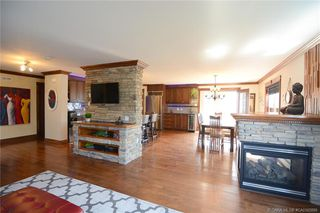 Photo 6: 42 Overand Place in Red Deer: RR Oriole Park West Residential for sale : MLS®# CA0165899