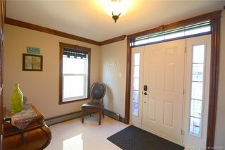 Photo 2: 42 Overand Place in Red Deer: RR Oriole Park West Residential for sale : MLS®# CA0165899