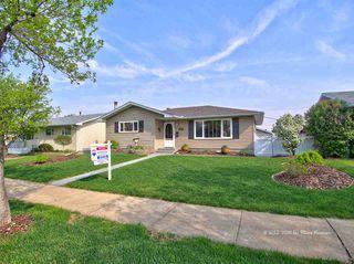Main Photo: 9706 94 Avenue: Fort Saskatchewan House for sale : MLS®# E4156704