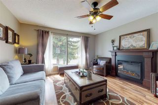 Photo 3: 19 GLENWOOD Drive: Sherwood Park House for sale : MLS®# E4157564