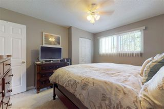 Photo 15: 19 GLENWOOD Drive: Sherwood Park House for sale : MLS®# E4157564