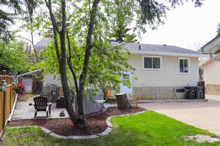 Photo 29: 19 GLENWOOD Drive: Sherwood Park House for sale : MLS®# E4157564