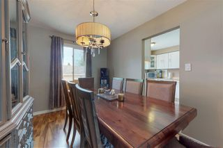 Photo 5: 19 GLENWOOD Drive: Sherwood Park House for sale : MLS®# E4157564