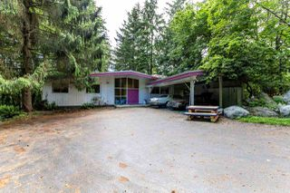 Photo 5: 3916 SOUTHWOOD Street in Burnaby: Suncrest House for sale (Burnaby South)  : MLS®# R2371750