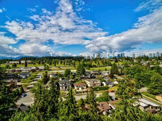 Photo 19: 3916 SOUTHWOOD Street in Burnaby: Suncrest House for sale (Burnaby South)  : MLS®# R2371750