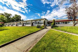 Photo 18: 3916 SOUTHWOOD Street in Burnaby: Suncrest House for sale (Burnaby South)  : MLS®# R2371750