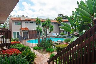 Main Photo: DEL MAR Condo for sale : 2 bedrooms : 2582 Del Mar Heights Rd. #17