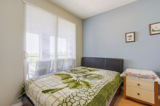 "Photo 11: 305 15385 101A Avenue in Surrey: Guildford Condo for sale in ""Charlton Park"" (North Surrey)  : MLS®# R2375782"