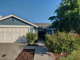 Photo 2: MIRA MESA House for sale : 3 bedrooms : 7835 Gaston Dr in San Diego