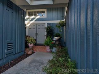 Photo 11: MIRA MESA House for sale : 3 bedrooms : 7835 Gaston Dr in San Diego