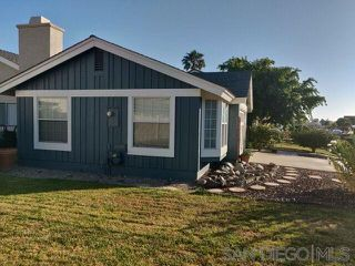 Photo 6: MIRA MESA House for sale : 3 bedrooms : 7835 Gaston Dr in San Diego