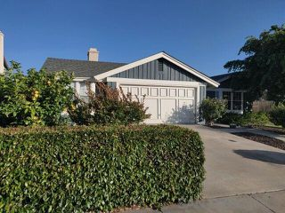 Photo 4: MIRA MESA House for sale : 3 bedrooms : 7835 Gaston Dr in San Diego