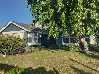 Photo 14: MIRA MESA House for sale : 3 bedrooms : 7835 Gaston Dr in San Diego