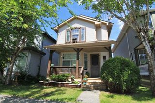 Main Photo: 24375 101A Avenue in Maple Ridge: Albion House for sale : MLS®# R2379221