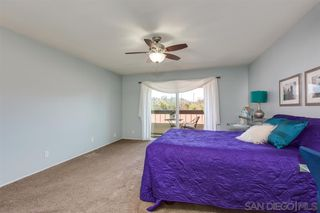 Photo 11: MISSION VALLEY Condo for sale : 1 bedrooms : 6737 Friars Rd. #178 in San Diego