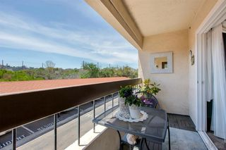 Photo 13: MISSION VALLEY Condo for sale : 1 bedrooms : 6737 Friars Rd. #178 in San Diego