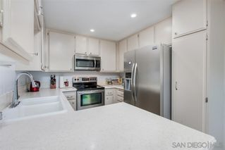 Photo 5: MISSION VALLEY Condo for sale : 1 bedrooms : 6737 Friars Rd. #178 in San Diego