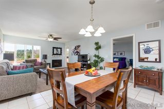 Photo 1: MISSION VALLEY Condo for sale : 1 bedrooms : 6737 Friars Rd. #178 in San Diego