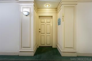 Photo 21: MISSION VALLEY Condo for sale : 1 bedrooms : 6737 Friars Rd. #178 in San Diego