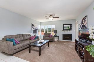 Photo 2: MISSION VALLEY Condo for sale : 1 bedrooms : 6737 Friars Rd. #178 in San Diego