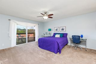 Photo 9: MISSION VALLEY Condo for sale : 1 bedrooms : 6737 Friars Rd. #178 in San Diego