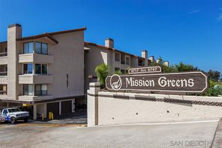 Photo 24: MISSION VALLEY Condo for sale : 1 bedrooms : 6737 Friars Rd. #178 in San Diego