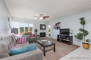 Photo 3: MISSION VALLEY Condo for sale : 1 bedrooms : 6737 Friars Rd. #178 in San Diego